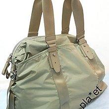 日本空運到港 agnes b VOYAGE Handbag Bag Gift 手袋 手挽袋 側背袋 書包 公事包 禮物
