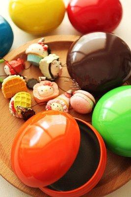 《 真的超可愛 》居家創意小物 M&M巧克力造型馬口鐵盒 喜糖盒 糖果盒 禮物盒 禮品 贈品 歡迎大量訂購