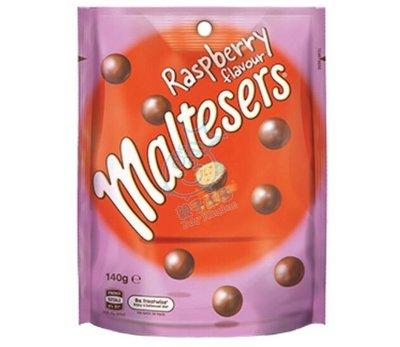 澳洲限定 全新口味麥提莎