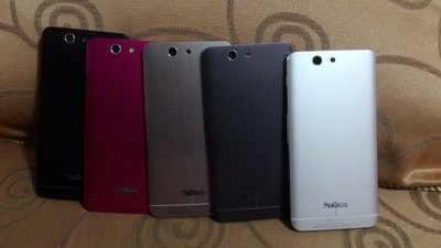 ☆華碩 手機配件☆ASUS PadFone new infinity (A80 A86) T003 原廠背蓋,後殼