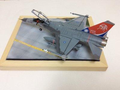 漢光演習凱模模型代工IDF翔鷹傲空 有我無敵12800不含地台