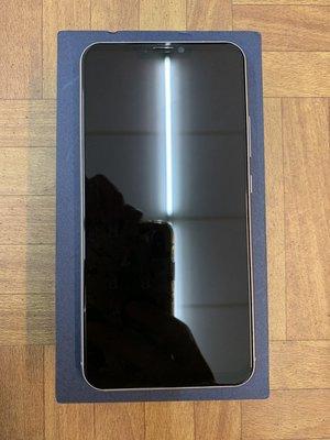華碩 ASUS ZenFone 5 ZE620KL ZF5 6.2吋 銀 9成5新 過保 盒裝【二手 中古】