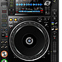 《PLAYER》Pioneer DJ CDJ-2000NXS2 播放器