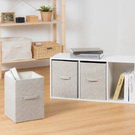 【直式抽屜置物盒】三層抽屜置物盒 米白/咖啡 兩色可選 生活大師 層櫃通用型