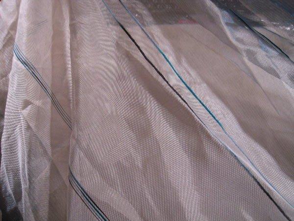 ※布箱子※高級進口零碼傢飾布(YD75) 做杯墊.面紙盒.燈罩.書套.化妝包