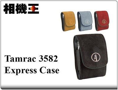 ☆相機王☆Tamrac 3582 數位相機皮套 四色現貨供應中 .