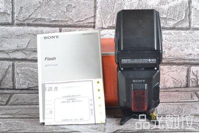 【品光數位】SONY HVL-F56A...