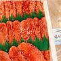 【禧福水產】日本頂級辛口明太子/博多鱈魚卵/生鮮品◇$特價1580元/1kg/盒◇最低價 業務用餐廳團購直播居酒屋可批發