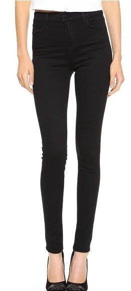 ◎美國代買◎J Brand Maria High Rise Photo Ready Jeans超高腰合身顯廋上鏡合身款