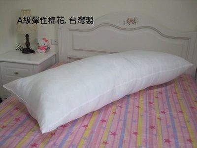 [ 時尚屋 ] 動漫枕心 抱枕 枕心 動漫抱枕 ( 160*50cm  )  加棉版  同DHR6000 同等級填充棉
