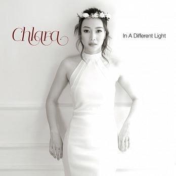 合友唱片 卡兒 Chlara / 時光愛戀 (黑膠LP) In A Different Light