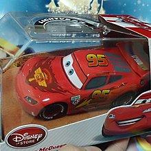 香港 迪士尼代購 Disney  麥坤 車子 (香代兒)
