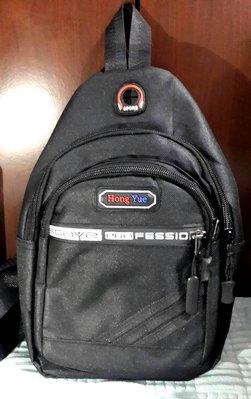 Crossbody bag shoulder bag Sport bag gift present jogging