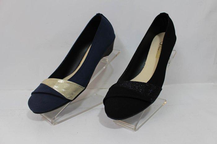 ALICE SHOES艾莉易購網請把握!!搶鮮擁有低跟包鞋3cm以下@1726@MIT台灣製造