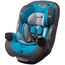 Fufilo 美國AMAZON亞馬遜代購: Safety 1st Grow and Go Air 3-in-1 安全座椅