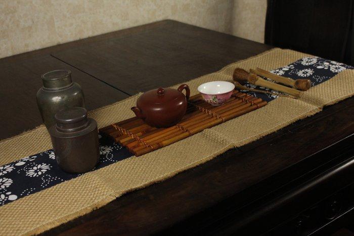 悅年堂 --- 日本 茶席 茶道具 配飾 佈置