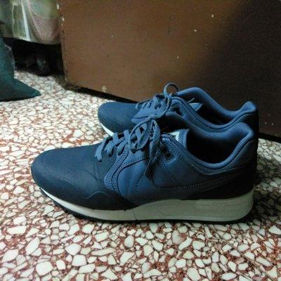急放全新Nike鞋一對 eu42 uk8 us8.5