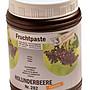 天然濃縮 接骨木 艾爾德莓濃縮醬 150g 德國...
