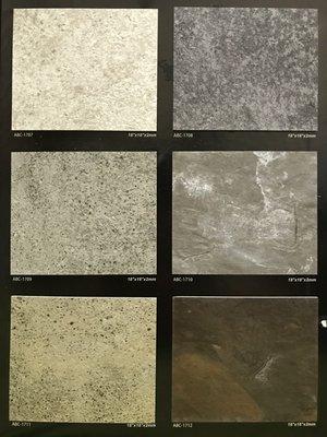 布匠- 高雄門市 高品質 台灣製 超耐磨地板 塑膠地板  石磚地板 台灣製 有丈量估價服務