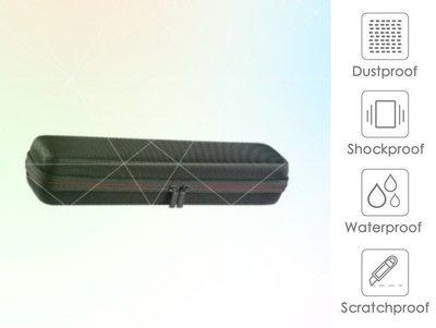 (免運))離子夾專用硬殼包【當日出貨】防震包隔熱墊攜行包 非GHD Babyliss conair VS 飛利浦 收納包