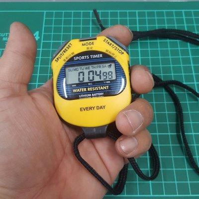 碼錶 清晰 非 Z4 Rolex SEIKO ETA ORIENT OMEGA 機械錶 三眼錶 ck