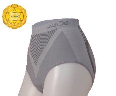 光禾館 - 【加入光禾生活圈更優惠】竹炭銀纖維能量內褲(女)三角褲、四角褲。 再大的體型也可穿