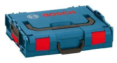 附發票(東北五金)德國 BOSCH L-BOXX 102(小型) 耐衝擊 收納 可堆疊系統工具箱 高雄市
