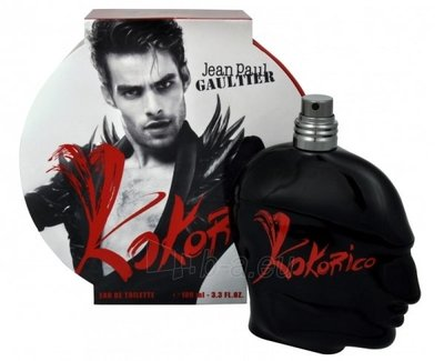 jpg koko rico EDT 100ml