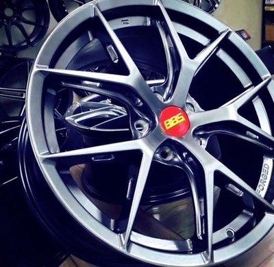 類 BBS 摟空鋁圈 5/112 5/120 5/114.3 18吋 19吋 Benz BMW VW 全車系歡迎洽詢