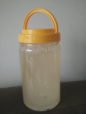 5瓶免運費  70%椰子油起泡劑1KG=110 洗碗精 洗潔精 橘子工坊 DIY