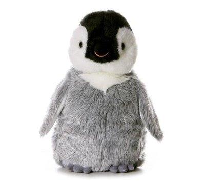 3740A 歐洲進口 限量品 企鵝絨毛娃娃玩偶 可愛國王企鵝娃娃抱枕擺飾小朋友玩具玩偶娃娃禮物