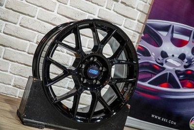 國豐動力 BMW F30 F10 F1...