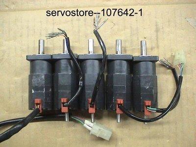 東方五相步進精密齒輪減速馬達PH533HG1-NA和PH533HG1-NB和PH-533HG2-NB (PLC伺服光電)