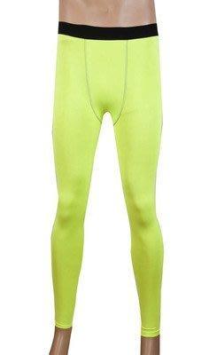 壓縮褲 緊身褲 內搭褲 束褲 綠色灰線 多色 NBA 林書豪 James Kobe Curry 籃球 慢跑 路跑 台中市