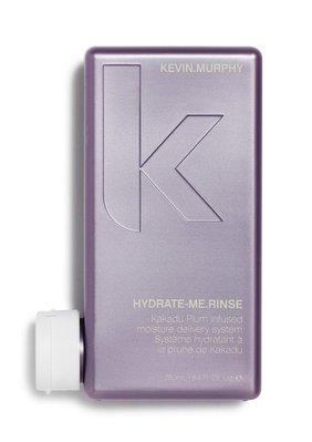 【Kevin Murphy】Hydrate Mel Rinse 天降甘霖潤護 護髮 250ml 公司貨 中文標籤