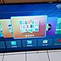 電視王-全新LG面板80型LED4k聯網+wifi 保固5年