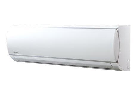泰昀嚴選 CHIMEI奇美極光變頻冷暖系列 RB-S65HF1 / RC-S65HF1 線上刷卡免手續 全省配送安裝 B