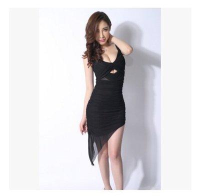 §韓國空運連線 伴娘小禮服 2016春...