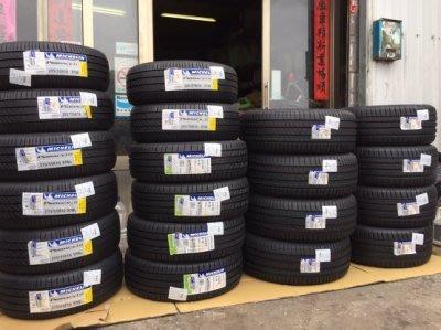 MICHELIN 米其林 AGILIS 165R13 165R13C 輕卡車 貨車胎 完工價 辰易汽車