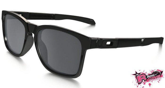 ♚賽車手的試衣間♚ VR46 Rossi Oakley Catalyst VR46 限定 太陽眼鏡