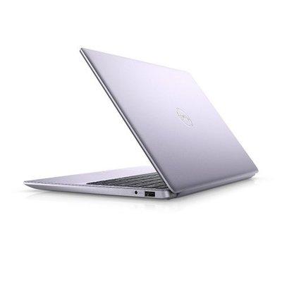 DELL 13-5390-R1728LTW i7-8565/8G/512G SSD/2G獨顯/13吋筆電(紫色)