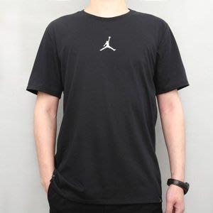 S.G Nike Jordan Dry Six On It 六冠王 短T  黑 878385-010