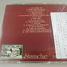 PHIL COULTER【二手品】4