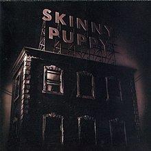 [狗肉貓]_Skinny Puppy_The Process
