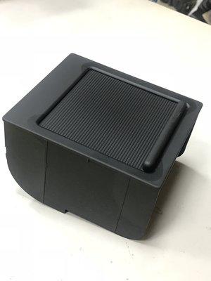 BMW E39 96-03 中央扶手 置物盒蓋 零錢盒 收納盒 船仔 眼鏡盒 (BMW原廠貨) 51168159698