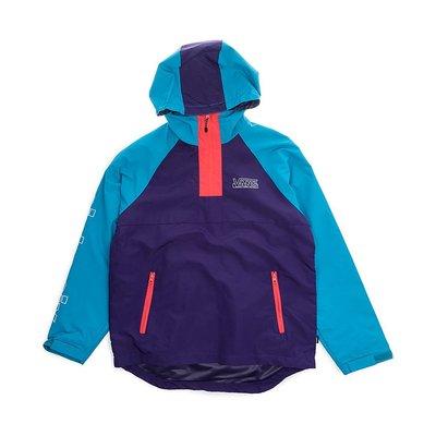 日本代購 VANS AP TAPE ON ANORAK FMA920130 外套(Mona)