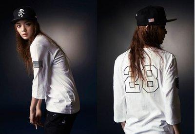 ☆AirRoom☆ 15SS STEREO VINYLS x Disney Astronaut Mickey 帽子