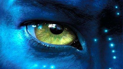 阿凡達2,Avatar,海報,客製衣服,公仔,帽子,包包,抱枕,鑰匙環,手機殼,掛布,拼圖,杯墊,馬克杯.