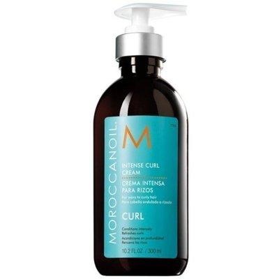 (華明)摩洛哥優油 優油捲髮保濕精華500ML 免沖護髮乳(乳狀)
