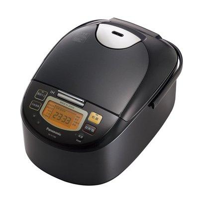 ㊣可議價便宜㊣ Panasonic國際牌10人份日製IH電子鍋【SR-FC188】另售SR-HB184 SR-PX184